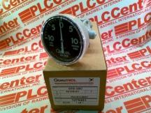 QUALITROL 07035C