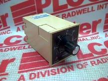 TEMPATRON FT-DDP-30M-LP-240VAC