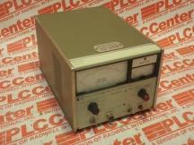 KEYSIGHT TECHNOLOGIES 4350A