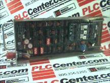 INIVEN IT-30P-865