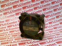 INTERFAN P0005-24D-1B-3