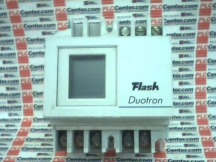 UNIVERSAL FLASH CONTROLS 21813