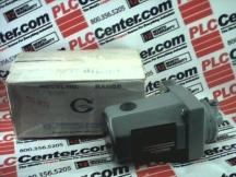 CONOFLOW GT25ZD1862