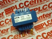 MTE 80RB001