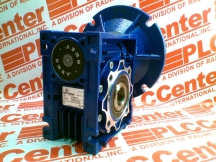 MOTOVARIO REDUCERS NMRV-050-40
