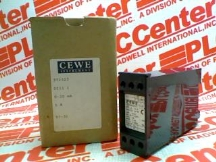 CEWE INSTRUMENT 372323