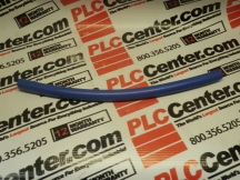 HOSE PRODUCTS DIVISION 801-6-BLU-FT