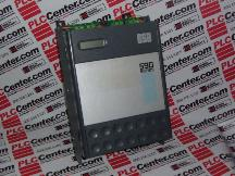 SSD DRIVES 590C/0350/4