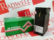 M SYSTEM TECHNOLOGY INC WVS-AAA-F