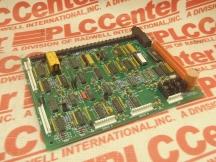 TECH MOTIVE TOOL PC771B/40-20-27168