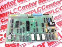 COMPUTER PRODUCTS 58000946