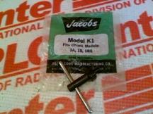 JACOBS K1