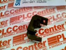 SIEMENS 3RK1901-3QA00