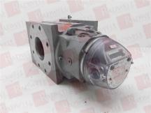 GE RCA G100-DN80