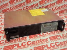 MAJORPOWER CORPORATION MAJORSINE2000-125-2U