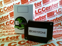 GREYSTONE TE500B12B21A8C
