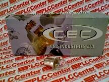 CEC INDUSTRIES PR2-EACH
