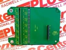 PCB PIEZOTRONICS 5271-01