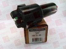 WILKERSON FILTERS M16-03-FM0