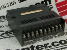 SYMAX DN-108