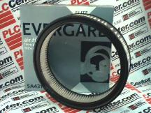 EVERGARD SA43149