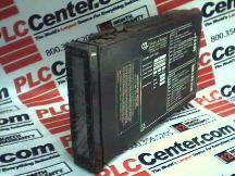 CONTROL & READOUT 210-G-M11-M10