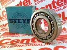 STEYR 1308