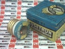 FUSETRON T-7