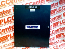 TRIDIUM INC JACE-403