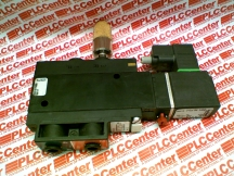BURKERT EASY FLUID CONTROL SYS 00136752
