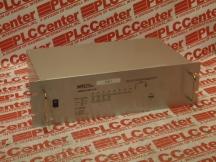 NTI KEEMUX-USBV-12R
