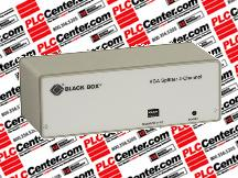 BLACK BOX CORP AC057AE-R2