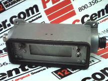 RJG TECHNOLOGIES INC 3016C-02