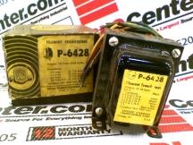 STANCOR P-6428