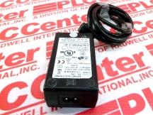 SKYNET ELECTRONIC SNC-D182-A