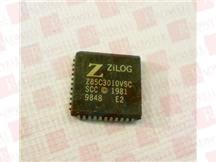 ZILOG Z85C3010VSC