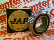 JAF BEARINGS 5210