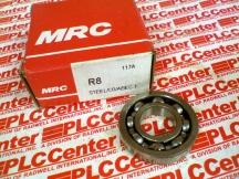 MRC BEARING R8