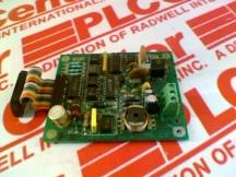 RAMSEY TECHNOLOGY INC C07164C-0011