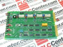 HF CONTROLS AFS-VS-01B