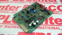 Bailey Controls Plcs/machine Control