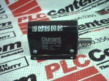 DURANT 5-D-7-3-R-CL1