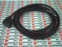 MPM CORP L0166979