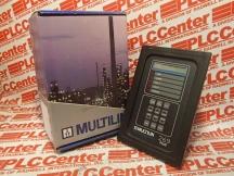 MULTILIN 269PLUS-10C-125VDC