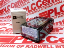 ELECTRO CORP PL400B