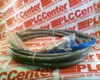 ELECTRIVERT K40052ELV9111CAFST15
