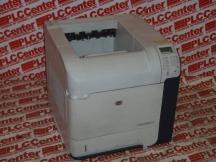 HEWLETT PACKARD COMPUTER CB509A