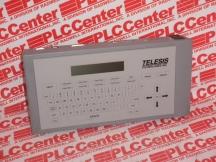 TELESIS TECHNOLOGIES TMC400/4150