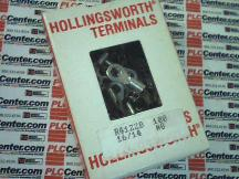HOLLINGSWORTH R4122B/BOX