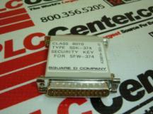 SYMAX 8010-SSK-374